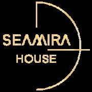 seamira_gold