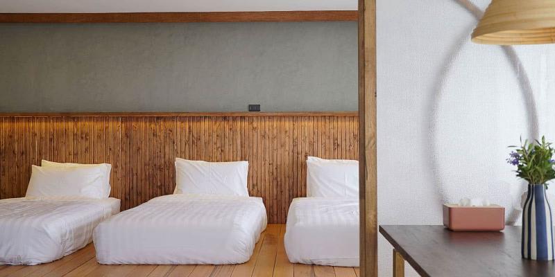 One-bedroom-Quadruple3-2